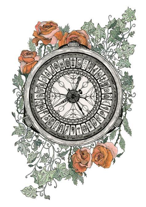themes golden compass best 25 golden compass 2 ideas on pinterest a wrinkle