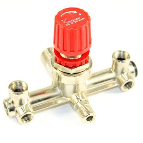 jobsmart compressor parts model zjsa sears partsdirect