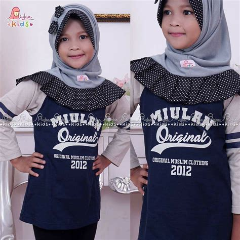 Kaos Cew by Kaos Anak Cew Original Miulan Boutique