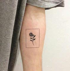 tattoo minimalist instagram minimalist tattoo by jayganzi on instagram tattoos