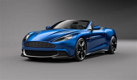 aston martin volante price 2017 aston martin vanquish s volante prices in uae gulf