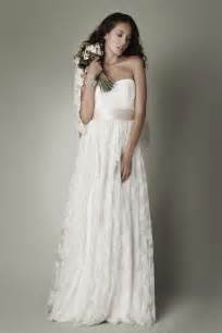 Style that transcends generations vintage wedding dresses from