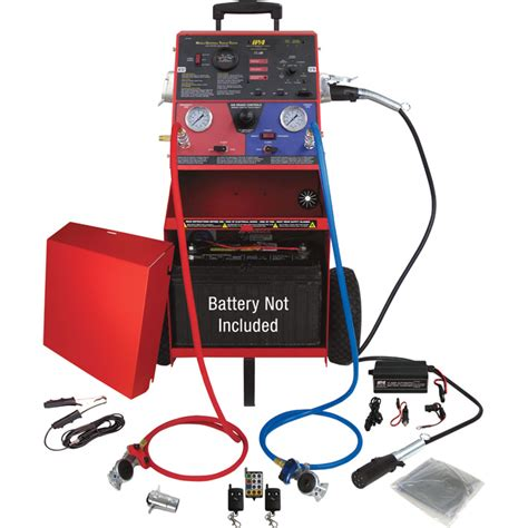 deluxe lightset tester ipa mutt mobile universal trailer light tester deluxe 0 20 s model 9008 dl