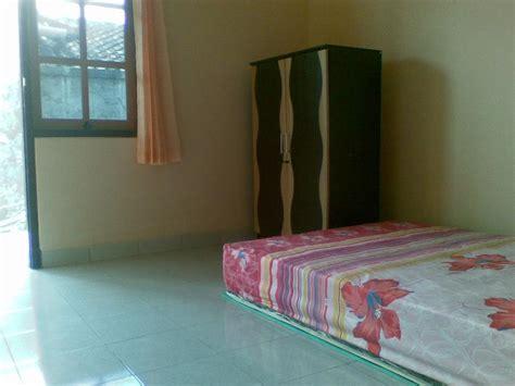 Kasur Palembang Yogyakarta rumah dijual kos kosan elite murah lc dauhwaru jembrana