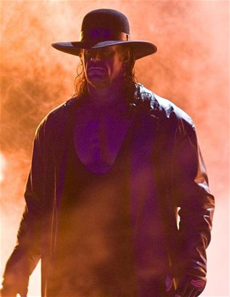 biography of undertaker are kane and undertaker really brothers