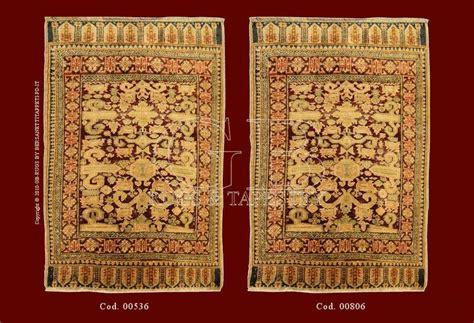 tappeti turchi antichi tappeti panderma antichi in seta tappeti antichi