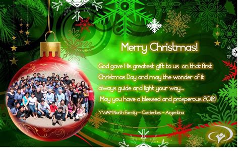 wallpaper christmas message merry christmas greetings hd wallpaper