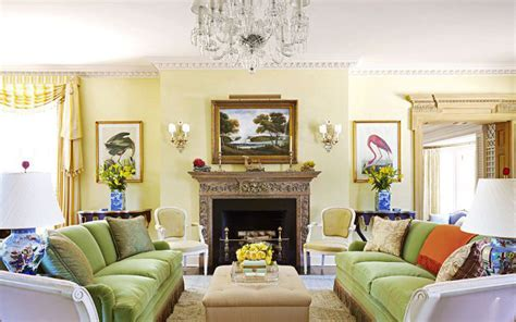 Livingroom Pictures by Exciting Living Room Pictures Ideas Contemporary Yellow