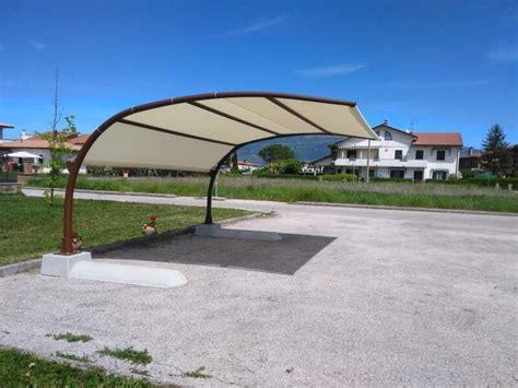 copertura tettoia pensilina autoportante ombreggiante a roma kijiji