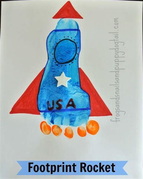 ship rocket footprint rockets footprints drawings and shapes preschool