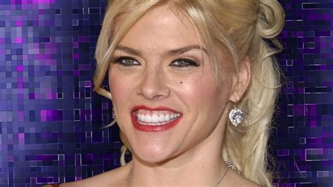 nicole s who should replace jenny mccarthy on the view