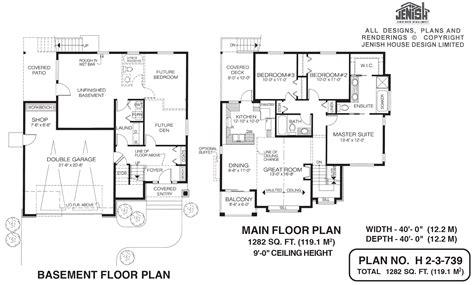 basement floor plan creator 100 basement floor plan creator d852 ground floor