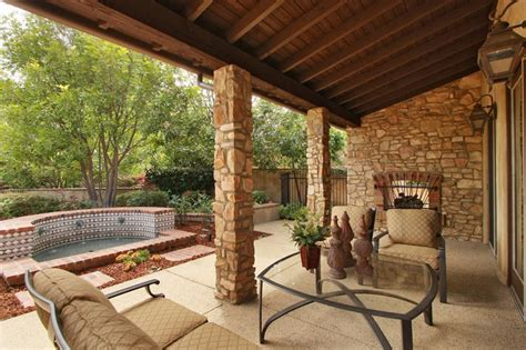 outdoor fireplaces for sale homes for sale charlottesville va 4 outdoor fireplaces