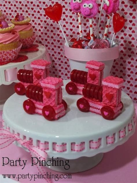 valentines treats for toddlers 15 delicious desserts to make with your discount post