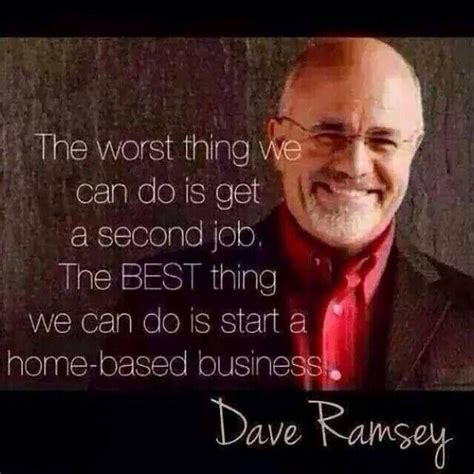 Home Based Business Makemoneyinlife Home Based Business Quotes Quotesgram