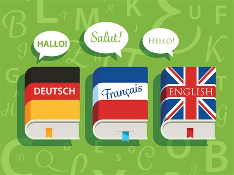 Learning A Second Language learning a second language protects your brain from