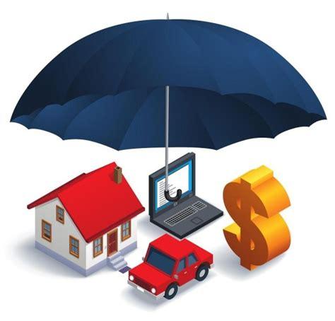 home and auto security plan mejores compa 241 237 as de seguros en chile el blog de