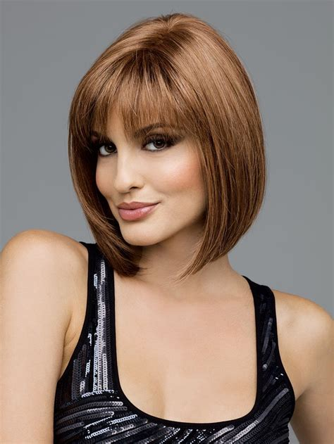 www voguewigs com 17 best images about envy wigs on pinterest hair