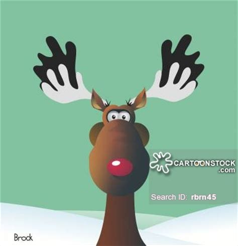 christmas animals animated animals and comics pictures from cartoonstock