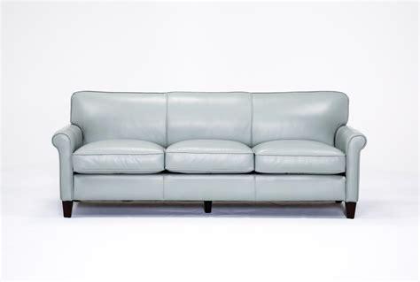 Furniture Blue Sofa by Blue Sofa Furniture Sofa Menzilperde Net