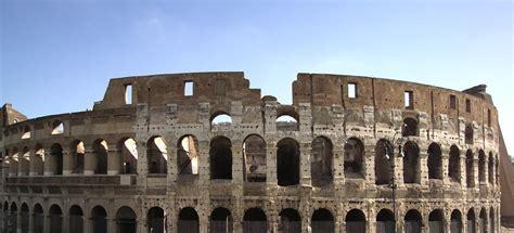 orari ingresso colosseo colosseo roma ticket office