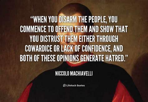 niccolo machiavelli quotes niccolo machiavelli quotes quotesgram machiavelli
