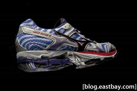 eastbay athletic shoes mizuno wave elixir 7 running shoes eastbay