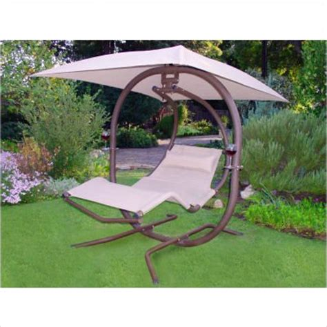 sunset swings prices cheap price sunset swings 421l two person lounge swing