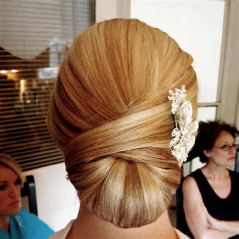 1000 images about casino hair styles on
