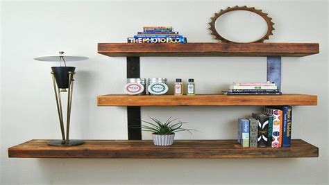 How To Decorate Floating Shelves how to decorate your house like a designer with low cost
