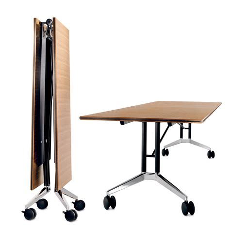 Portable Meeting Table Confair Folding Tables Mobile Folding Tables Apres Furniture