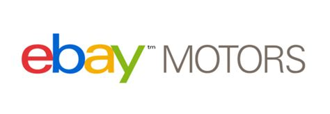 ebay motores automotive website design car dealer website design