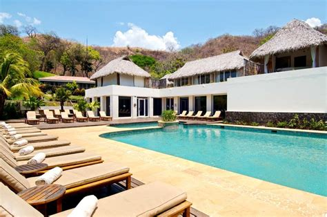 casta resort and spa secrets papagayo resort and spa cheap vacations packages