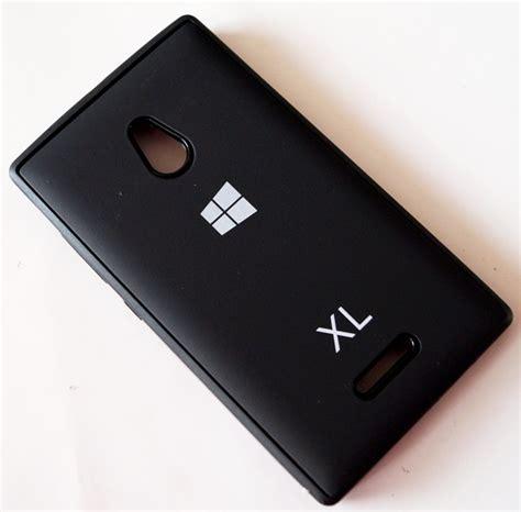 Nokia Xl Newhairstylesformen2014 avanza planeaciones newhairstylesformen2014