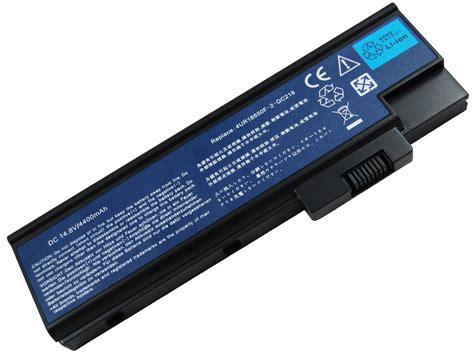 Baterai Laptop cara jadikan baterai laptop bekas bermanfaat apri junaidi