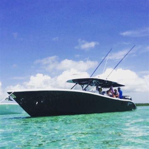 yellowfin boats for sale 42 yellowfin boats for sale boats