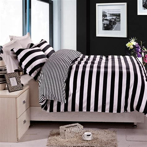 best sheets for hot weather 23 of the best bedding sets you can get on amazon