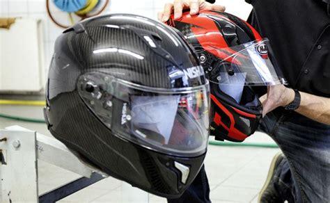Motorradhelm Test Sport by Motorradhelme Test Ergebnisse In Der 220 Bersicht
