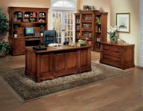 home office desk collections country office furniture collection