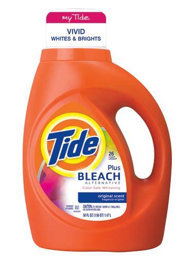 best laundry detergent for colors 25 best laundry detergent reviews top detergents