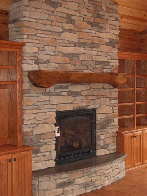 craftsman fireplace mantels delong residence craftsman fireplace mantels st