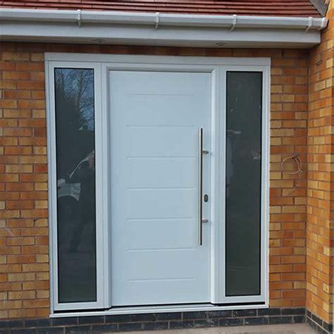 Avonvale Garage Doors Glazing Solihull West Midlands West Midlands Garage Doors