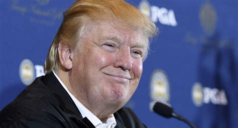 The House Plan by Donald Trump S 11 Worst Foreign Policy Gaffes Politico