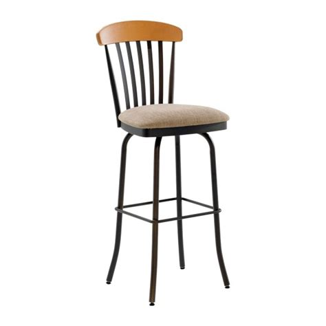 34 Inch Bar Stool Furniture Attractive Bar Stools Design Ideas Decoriest Home Interior Design Ideas