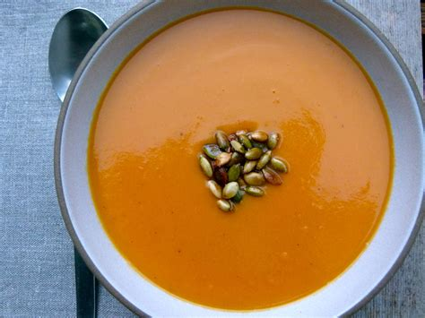 how to thicken soups and stews without cream butter or flour pamela salzman recipes