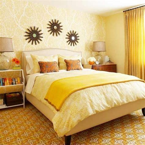 come colorare la da letto idee per dipingere le pareti della da letto pagina