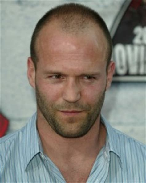 jasin statham buzz cut step by step 3 great hairstyles for balding curly men rogelio