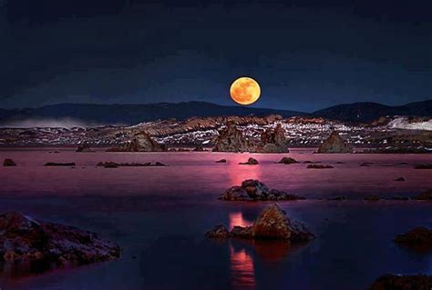 beautiful images moon wallpapers beautiful pictures photo 34712970