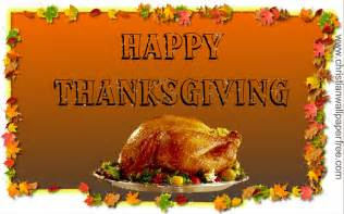 happy thanksgiving wishes christian wallpaper free