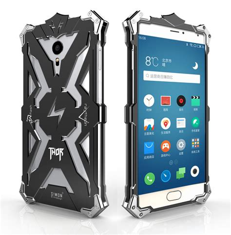 Murah Samsung Galaxy J7 Prime Ironman Armor Shield S Mura ironman series promotion shop for promotional ironman